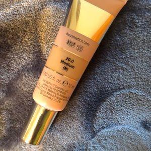 it cosmetics Makeup - It Cosmetics Bye Bye Under Eye illumination